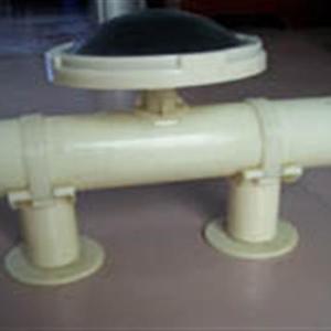 微孔曝气器1